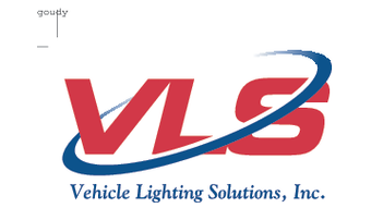 Vehicle Lighting Solutions Officer