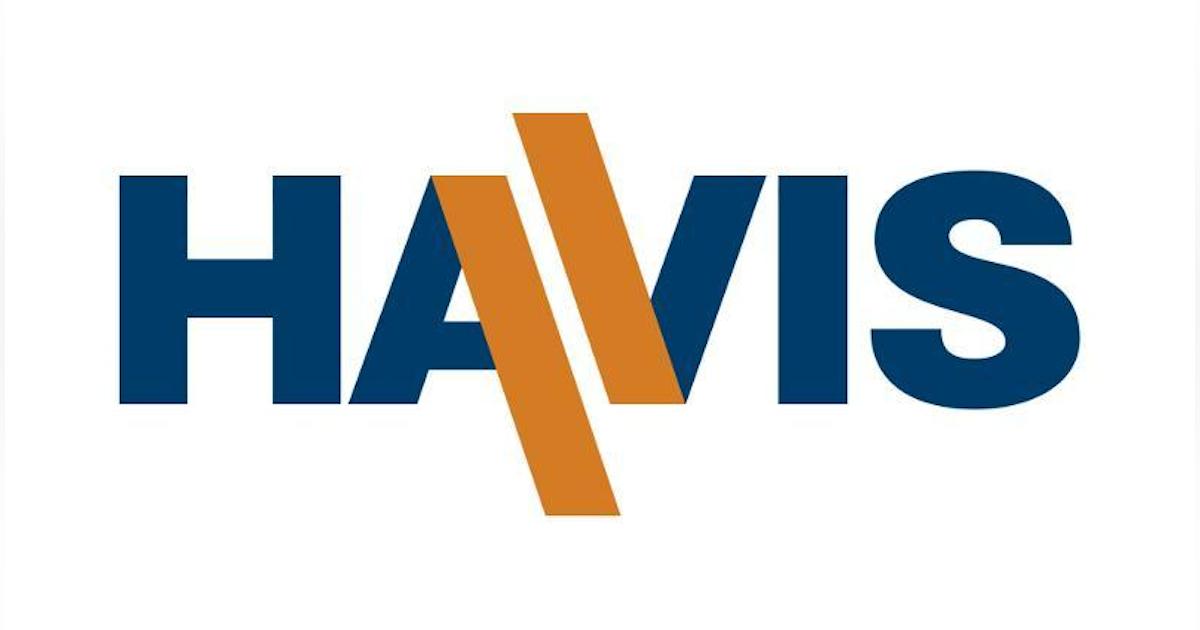 H Avis