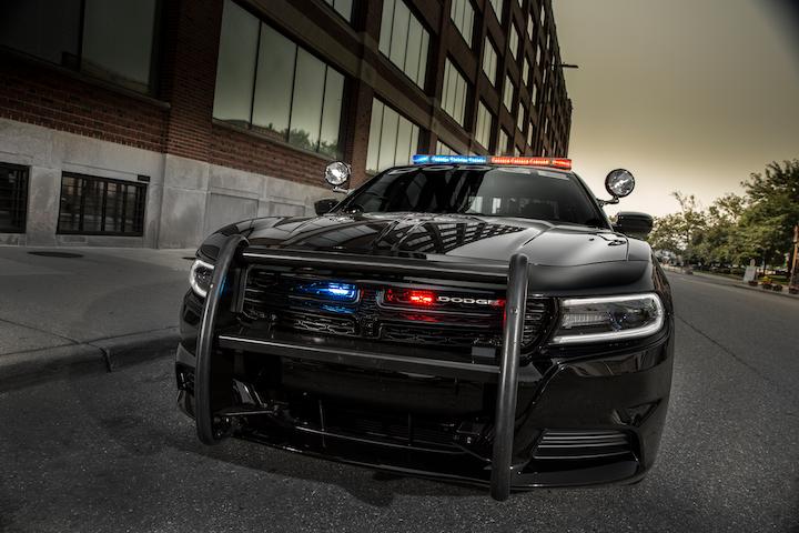 The Dodge Charger Pursuit 2018 Models V 6 V 8 And V 8 Awd From Dodge Charger Pursuit Ram Chrysler Jeep Fiat Mopar Police Law Enforcement Fleet Fca Us Llc Officer