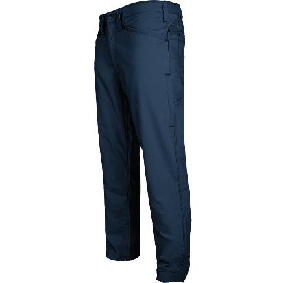 Vertx Mens Hyde 5 oz LT Stretch Tactical Pants