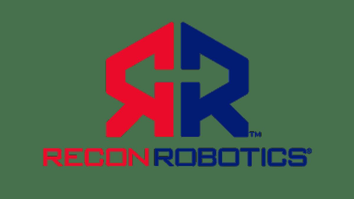 Top 10 Robotics Companies in India
